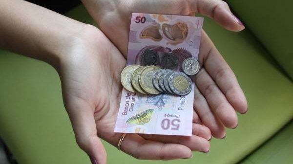 Este viernes entró en vigor incremento al salario mínimo