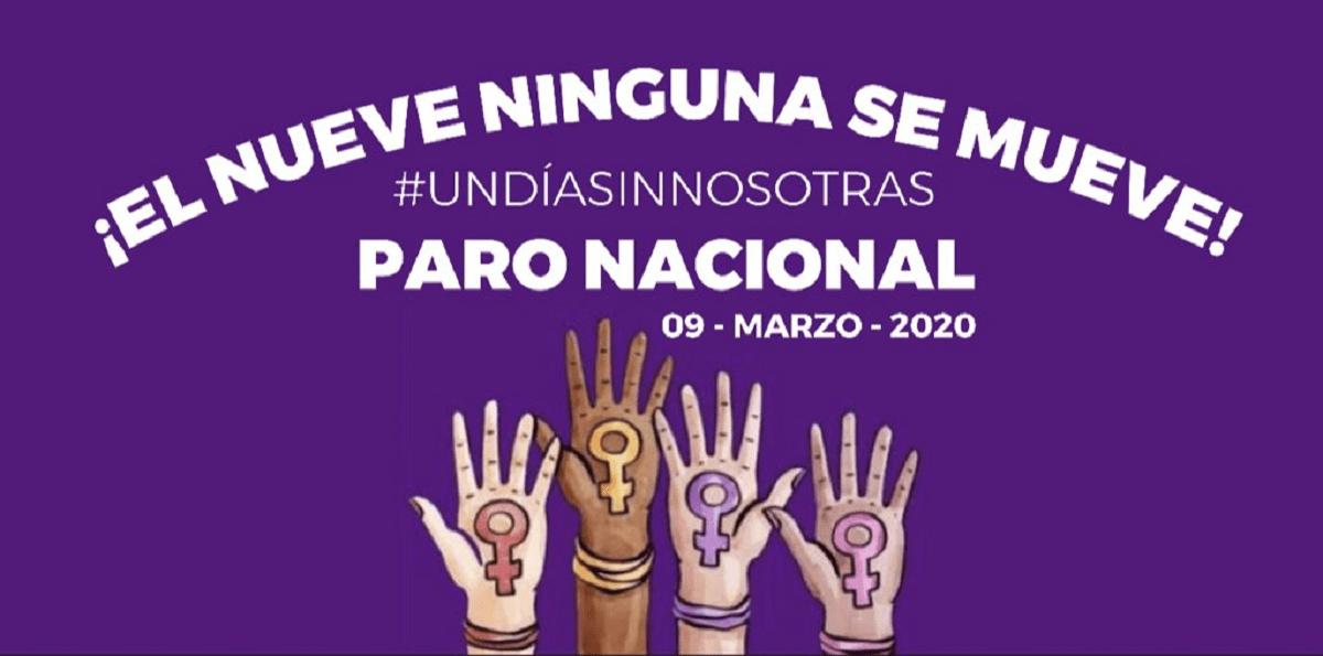 https://www.deluna.com.mx/wp-content/uploads/2020/02/pARO-NACIONAL.png