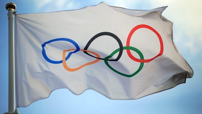 Juegos Olímpicos podrían no realizarse en 2021