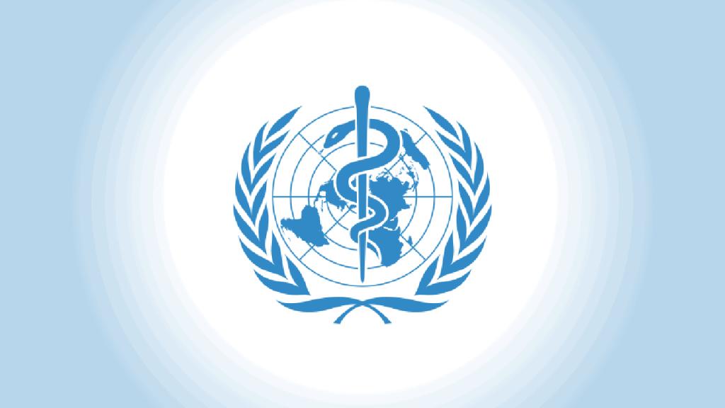 Improbable inmunidad en 2021: OMS