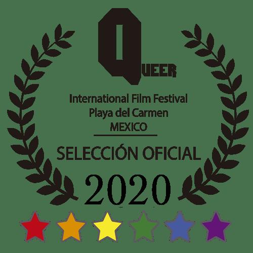 International Queer Film Festival del 13 al 19 noviembre. Noticias en tiempo real