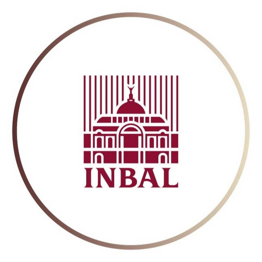 Agrupaciones musicales del INBAL se acercan al público virtual