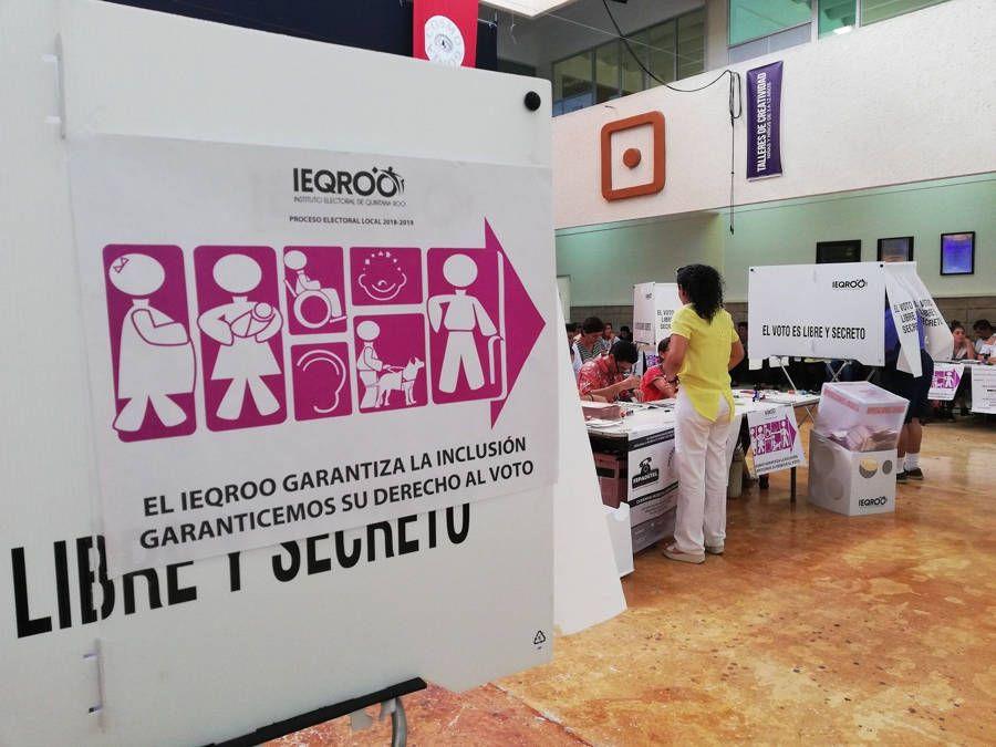 Investiga INE mano negra de partidos en proceso de supervisores electorales