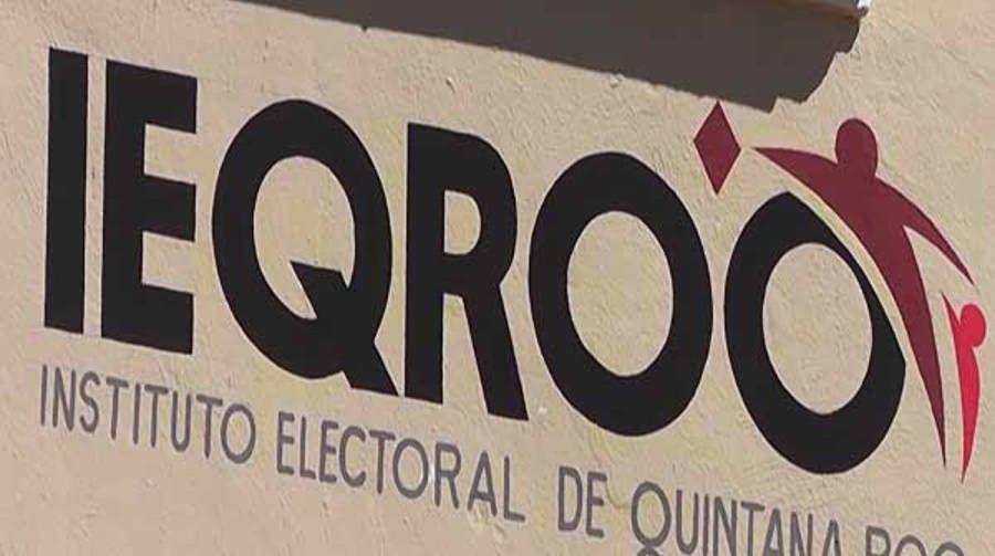 IEQROO declaró procedente registro de nueve candidatos y candidatas independientes