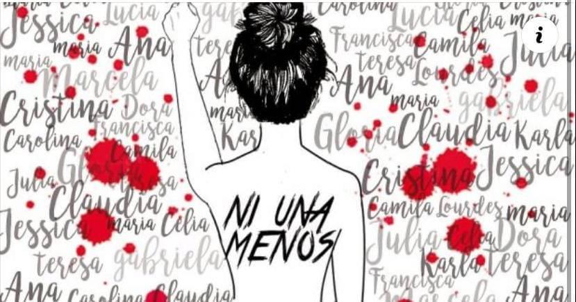 Piden activistas no usar como bandera política o sindical los feminicidios en Quintana Roo