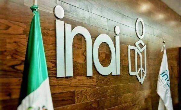 Inai hace llamado a revisar términos de privacidad y datos personales de WhatsApp