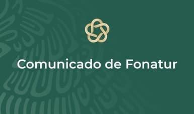 Fonatur dará respuesta a las observaciones de la ASF y el Órgano Interno de Control sobre el Tren Maya